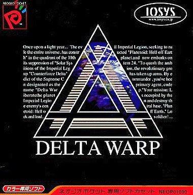 Delta Warp-01.jpg