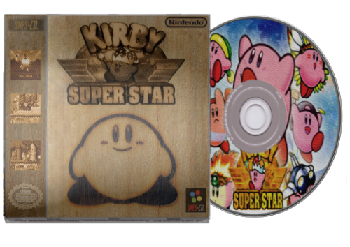 Kirby Superstar (MSU-1).png