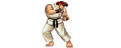 501196708_TheLegendofStreetFighter-Banner.thumb.png.773cb651f9e5a1ae8262a2ae2d828f2a.png
