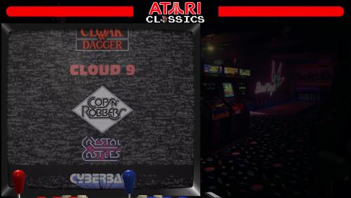 Atari1-min.thumb.png.ff4df3fdb2c3cfffcf58f781a8578865.png