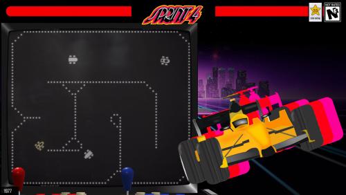 Atari4-min.thumb.png.197d841d52f7b760fe8da368fed42c4f.png