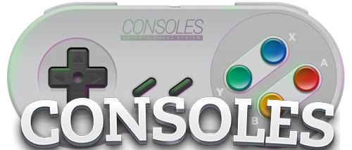 Consoles.png