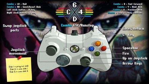 Controls-221B-Baker-Street.thumb.jpg.aae73a78c79b321f61e5874b20f915fc.jpg