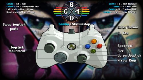 Controls.thumb.png.25254436d276fad75e8a751a9c96581c.png