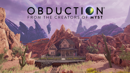 Obduction.png