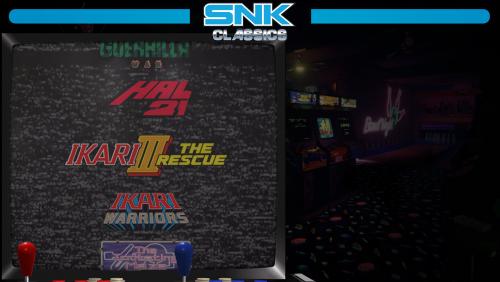 SNK_Classic_1-min.thumb.png.23ed35b8d04079f79edb88b7629d576c.png