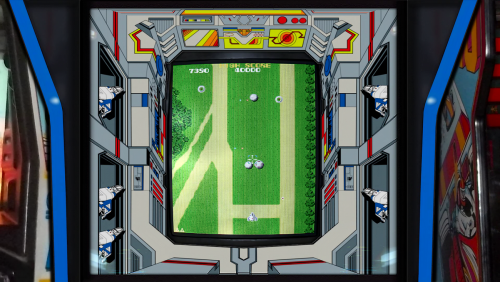xeviousblue.png