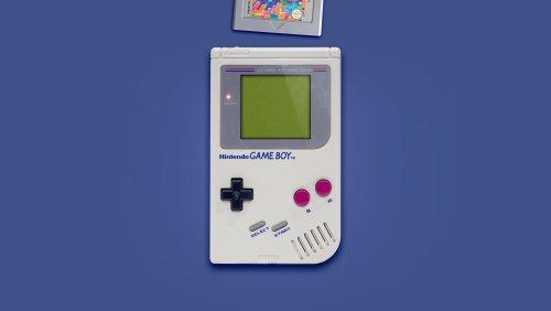 104708337_NintendoGameBoy.thumb.jpg.ec8b5f5fe54c0e347c91d8d35ea08605.jpg
