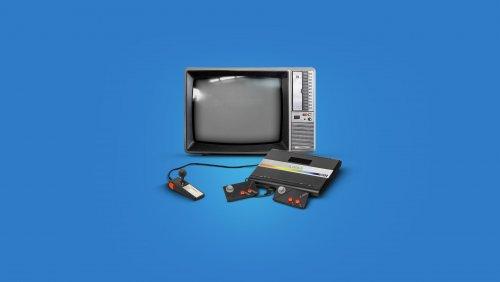 1047951513_Atari7800.thumb.jpg.e6ac0bff69be5f6c76671f3836bf24ee.jpg