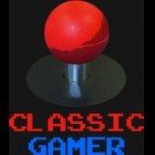 ClassicGMR