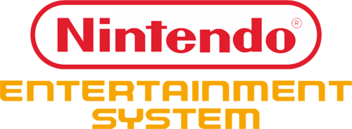 1258210613_NintendoEntertainmentSystem.thumb.png.2baf5b2a08cd4ca60e306ec51404579b.png
