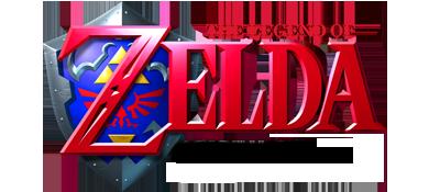 Legend of Zelda, The - Ocarina of Time (USA).png
