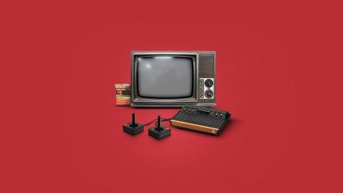 1288348190_Atari2600.thumb.jpg.6fad58af7f68eb755d97255b01dd9aa9.jpg
