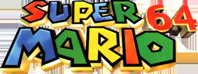 Super Mario 64 (USA).png
