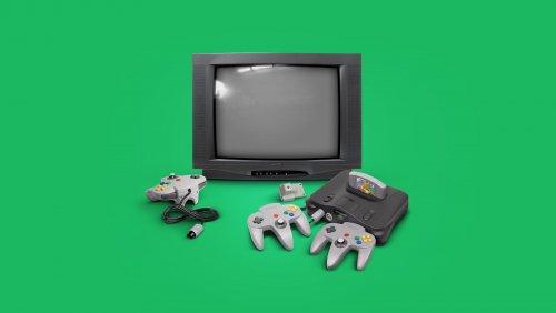 1495560917_Nintendo64.thumb.jpg.1aede8f38e77a04a475a45b6447e5206.jpg