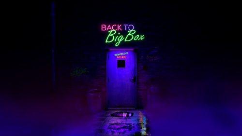 Neon Deluxe Arcade StartUp Inside Exit.jpg