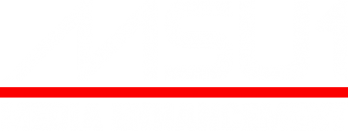 MSU-1 Logo.png