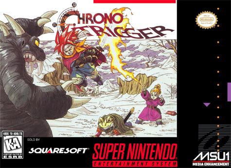 Chrono Trigger MSU-1.png