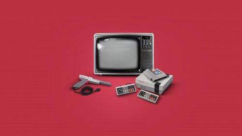 1661560431_NintendoEntertainmentSystem.thumb.jpg.fa47fc35dba533327cbe41c1ad211449.jpg