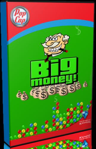 Big Money! Deluxe.png