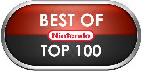 Best of Nintendo Top 100.png