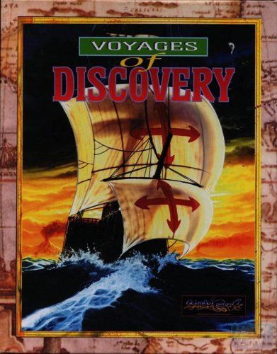 Voyages_Of_Discovery_-_Box_scan_n°1.png