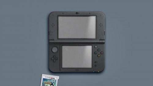 1891449048_Nintendo3DS.thumb.jpg.21998b344e3aad7127df83a1198648ee.jpg