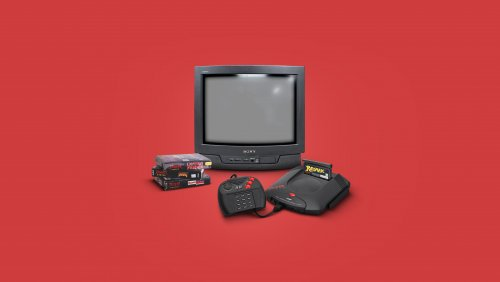 199505025_AtariJaguar.thumb.jpg.23dc9370a6d60200a058fe3af867e1f4.jpg