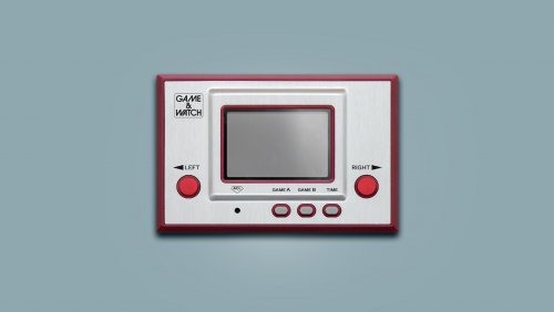 319653476_GameandWatch.thumb.jpg.e7c106ee2e259bafcc2f93591b930f12.jpg