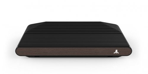 Atari VCS.jpg