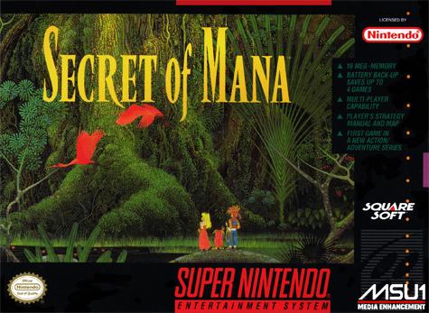 Secret of Mana MSU-1.png