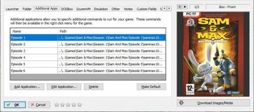Sam & Max 2.jpg