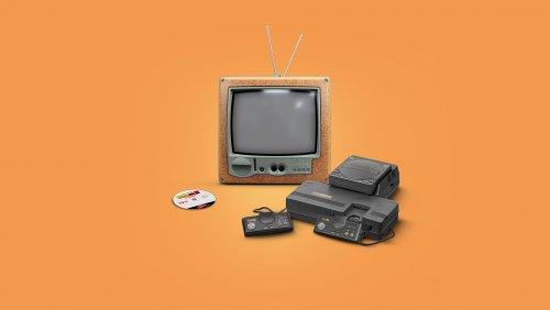 652152435_NECTurboGrafx-CD.thumb.jpg.58635fdcbc0769608001c72cbc29d406.jpg