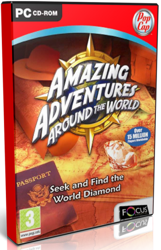Amazing Adventures Around The World.png