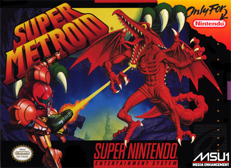 Super Metroid MSU-1.png