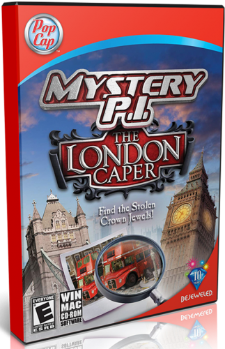 Mystery PI The London Caper.png
