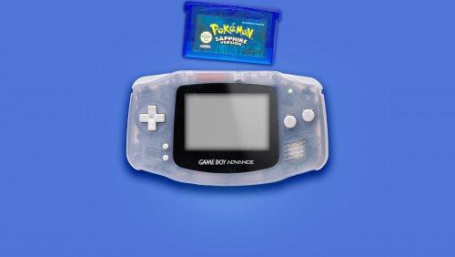 91697338_NintendoGameBoyAdvance.thumb.jpg.65106281a440de2fda1460e0e193a662.jpg