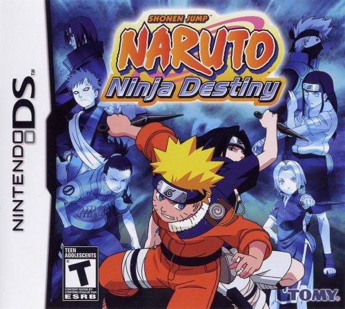 991936541_Naruto_NinjaDestiny-01.thumb.jpg.16daed30063f7526dcc501eac0d37083.jpg