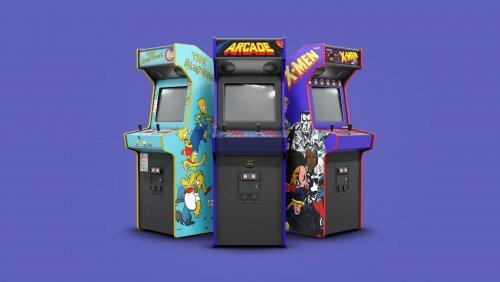 Arcade.thumb.jpg.bf5eb111e006cb65e683f48a78221493.jpg