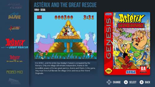 AsterixBB_1.png