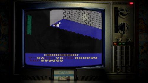 Bezel_Atari_5200_Mr_RetroLust.thumb.jpg.aaf03a8d8de020d3f4b194f38b4da94d.jpg