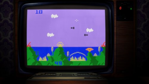 Bezel_Mattel_Intellivision_Mr_RetroLust.thumb.jpg.72cab4957321ddf66fba0041a9a623d0.jpg