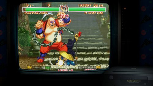Bezel_NeoGeo_CD_Mr_RetroLust.thumb.jpg.187c172d7d61ebc84af860b31f257cdf.jpg