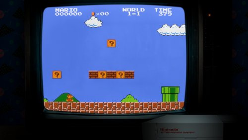 Bezel_Nintendo_Entertainment_System_Mr_RetroLust.thumb.jpg.f0c6b355e0b71af9a6d4b70def94eefc.jpg