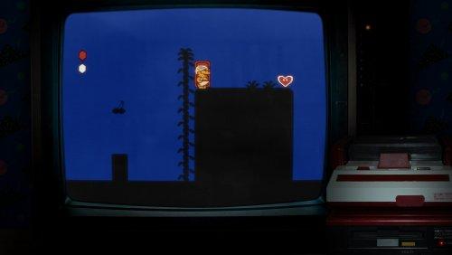Bezel_Nintendo_Famicom_Disk_System_Mr_RetroLust.thumb.jpg.f07042c2d651bc78f2b7f1fdd27e9ef7.jpg
