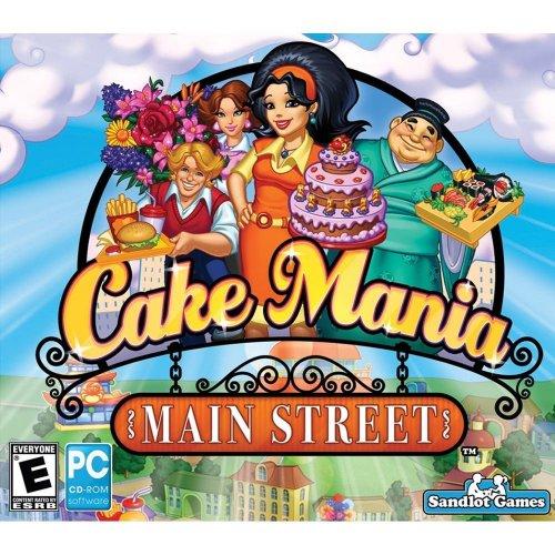 CakeMania1.thumb.jpg.ea7e8603416ad4a65458eb81dea4c734.jpg
