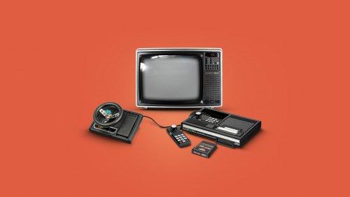 ColecoVision.thumb.jpg.374d32fc1f884d28d57c1f6dd16e82c0.jpg
