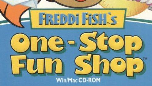 FreddiOSFS.thumb.jpg.23d411fa0b4f35da82b7cd1f2241b539.jpg