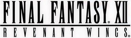 Logo_Final_Fantasy_XII_Revenant_Wings.jpg.c09373810f4b105f9d7b3e9015b264e1.jpg