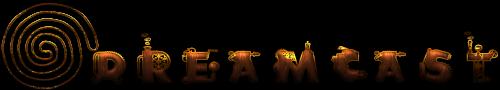 Sega_Dreamcast.png